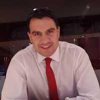 Cristian Machuca