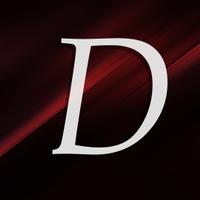 daniel-gil