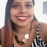 Avatar Daniela Dalgo Ruales