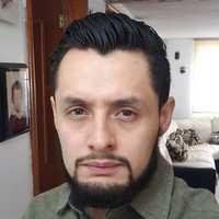 David Mora Santana