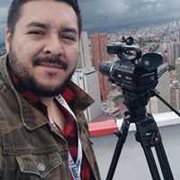 Avatar Edisson Ortiz