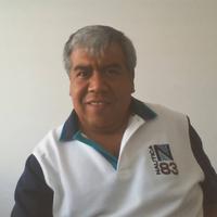 Avatar Eduardo Aguilar Sánchez
