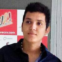 Edwin Garcia