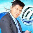Arcil Noe Tapia Vasquez