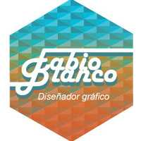 Fabio Andres Blanco