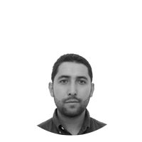 Avatar Felipe Bello Montoya