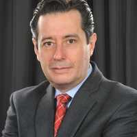 Avatar Fernando Vázquez