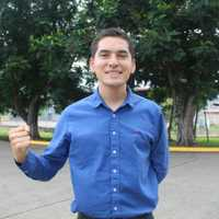 Héctor Augusto Delgado Gutiérrez