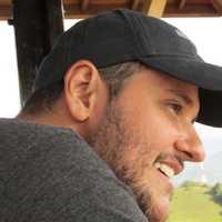 Avatar Iván Darío González Peláez