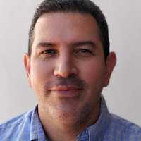 Avatar Juan Carlos Del Rio Enciso