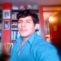 Jose_Carml