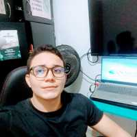 Jose Armando Acevedo Angarita