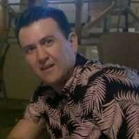 Avatar Sanchez Alvarez Jose Adolfo