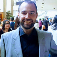 Juan Langley