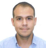 Juan Carlos Paiva Alcalá