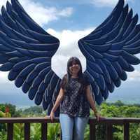 Avatar Karen Argueta