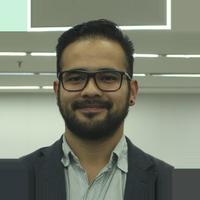 Enrique Villamizar