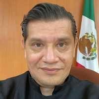 Juan Carlos Ortiz Romero