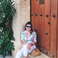 liliana_londono