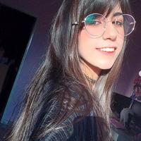 Avatar Luciana Monardez