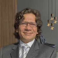 Esteban Luna