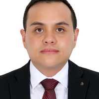 Avatar Manuel Rodríguez