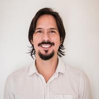 Avatar Andrés Manolo Vallejo