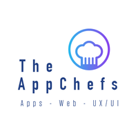 theappchefs