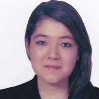 Lina Maria Correa Betancur