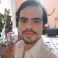 Max Andy Diaz Neyra