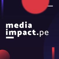 mediaimpact