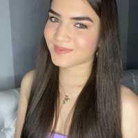 Avatar Natalia Andrea Mosquera Molina