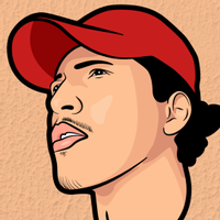 Jeffrey Nicolás Chávez Mora
