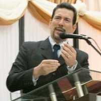 Othniel Alvarez
