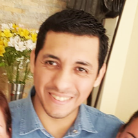Avatar Ricardo Morales