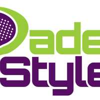 padelstyle