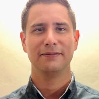 Roberto Antonio Ruiz Chivico
