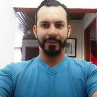 Avatar Raul Wabe