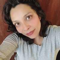 Rosa María Labana Jiménez