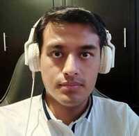 Avatar Salvador Hernandez Alva