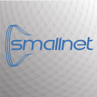smallnet.bo