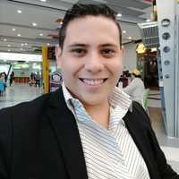 Guillermo Pastor Amaya Marquez