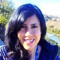 Avatar Susana Patricia Benitez Saá