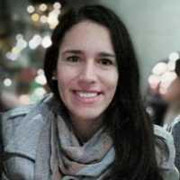 Tania Mindikowski