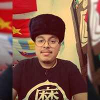 Avatar Tulio Junior Rangel Nuñez