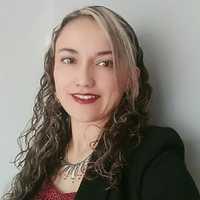 Avatar Carla Varela