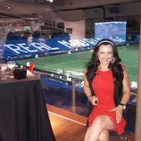 Avatar Paula Alexandra Vargas Aguilar