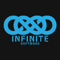 Infinite Software
