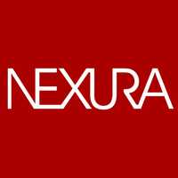 Nexura Internacional