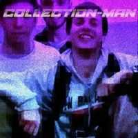 CollectionMan